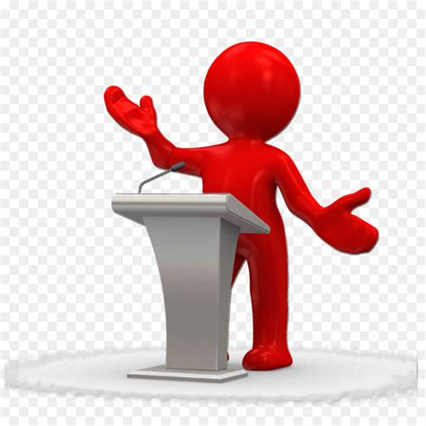 speech clipart speaking speech clip speaking of business