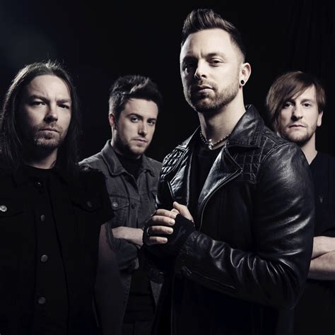 bullet for my tour bullet for my tickets and 2018 tour dates