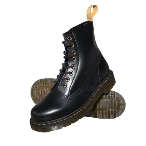 Dr Martens 1460 Vegan dr martens boots quot vegan 1460 quot 8loch felix rub