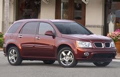 how to learn about cars 2009 pontiac torrent user handbook 2009 pontiac torrent specs