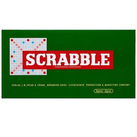 scrabble start scrabble spiel jubil 228 umsausgabe start buch ch