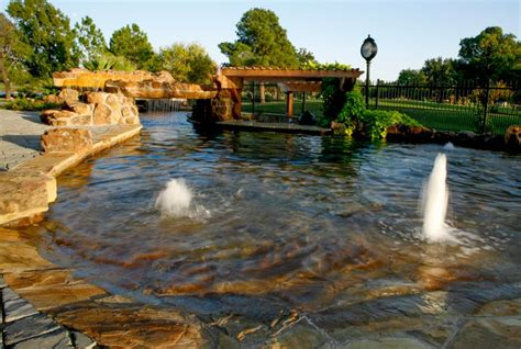 extreme backyard pools extreme swimming pools type pixelmari com