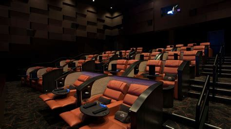 best in theaters now nyc s best theaters from arthouse to luxury