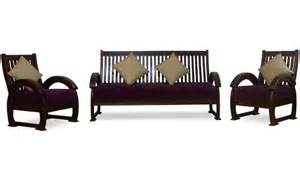 rosewood sofa set designs hereo sofa