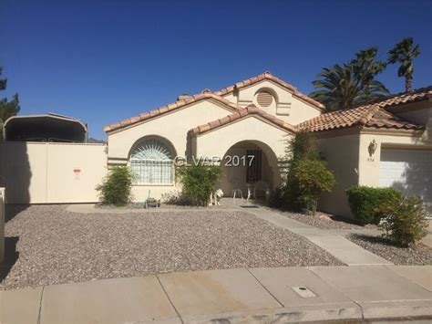 rent to own homes in henderson nv