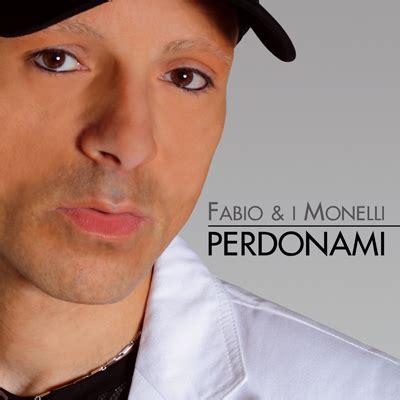 a fuego lento testo vocalsound edizioni musicali gt catalogo
