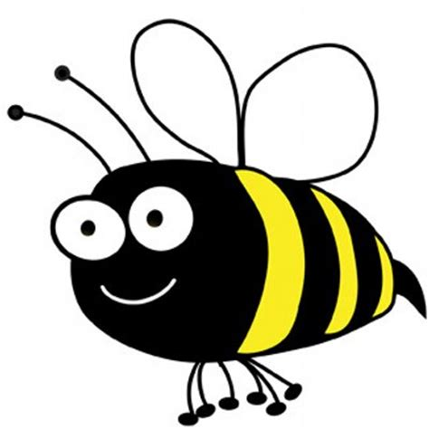 Busy Bee by Busy Bee Toyshop Busybeetoyshop
