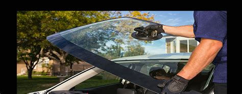 Auto Glass Windshield Repair by Little Known Facts About Windshield Repair In Paramount