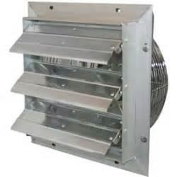 Commercial Ceiling Exhaust Fans Exhaust Fans Ventilation Exhaust Supply J D Es