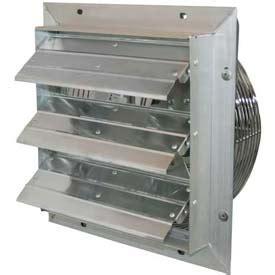 commercial ceiling exhaust fan exhaust fans industrial exhaust fans