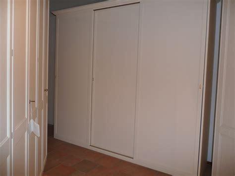 armadio ante scorrevoli offerta armadi firenze armadio 50vj022 outlet anta scorrevole