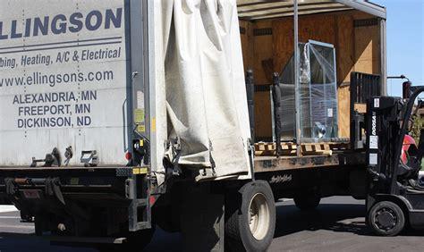 Ellingson Plumbing Alexandria Mn by Custom Sheet Metal Shop Duct Air Duct Fabrication Ellingson