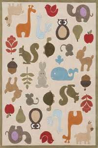 lil mo whimsy area rug baby stuff