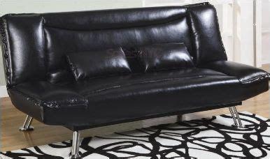 vegan leather sofa cbell vegan leather sofa from urban