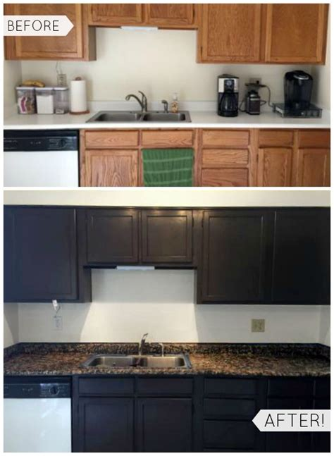 nuvo cabinet paint oxford blue 47 best nuvo cabinet paint images on kitchen remodeling kitchen renovations and