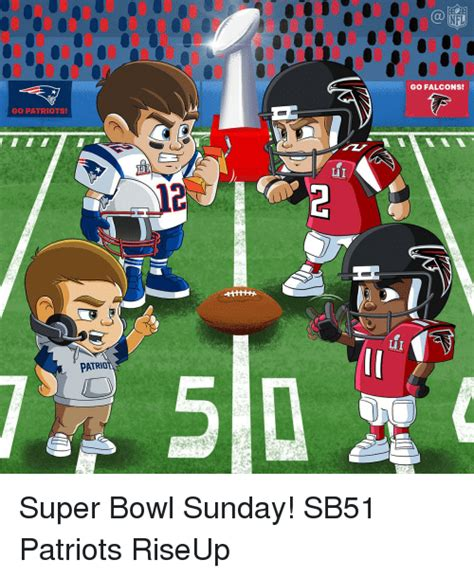Super Bowl Sunday Meme - 25 best memes about super bowl sunday super bowl sunday