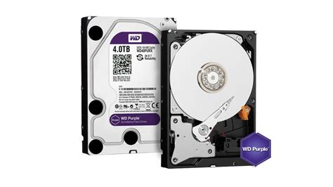 Hardisk 4tb western digital disk 4tb per videosorveglianza dahhdv 403 elettroonline it