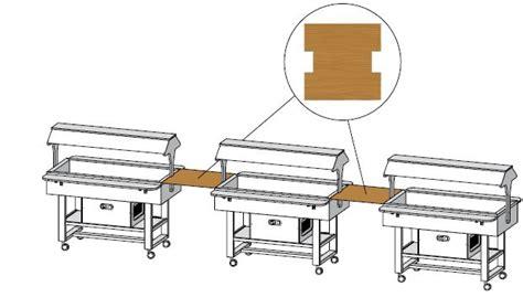 estante wenge estante de madera