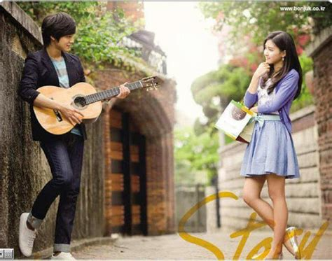 wallpaper guitar couple msyugioh123 images guitar couple wallpaper and background