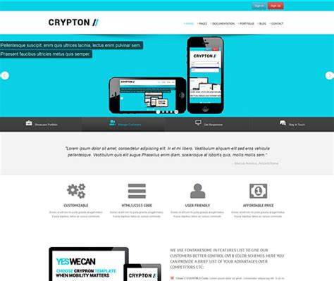 templates for review website dxthemes responsive website template shop review