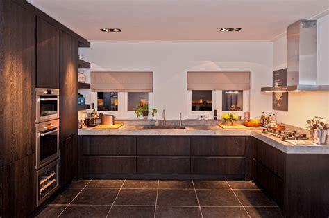 houten keuken zwolle houten keukens van galen keuken bad keukens op maat