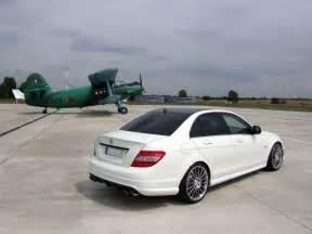 mercedes c63 amg by avus performance car news