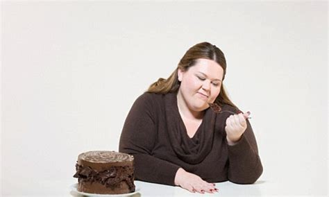 Roseanne Barr On Diet Junk Food And Health by Junk And High Food And Sugary Drinks Don T Influence