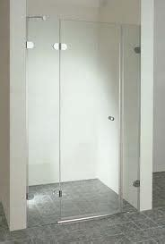 Custom Made Shower Doors House Of Aluminium Pty Ltd Cape Town Cylex 174 Profile