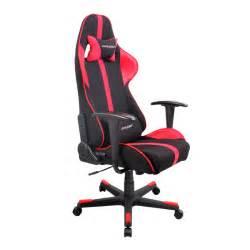 dx gaming chair dxracer fd91 computer chair fashion household gaming chair