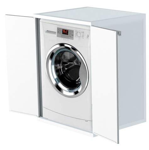 Badezimmer Unterschrank Waschmaschine by Waschmaschinen Unterschrank Ikea Nazarm
