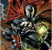 Can Appear In Mortal Kombat X If Devs Wish Says McFarlane VG247