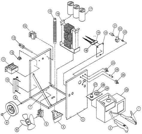 plasma cutter diagram plasma cutter 60 wiring schematic plasma get free image