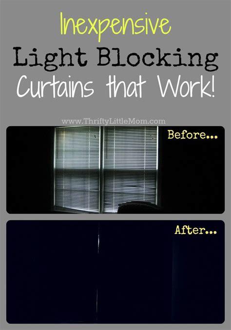 room essentials light blocking window panel 25 best ideas about room darkening shades on