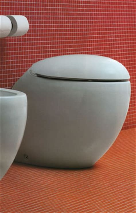 laufen alessi  bathroom toilets