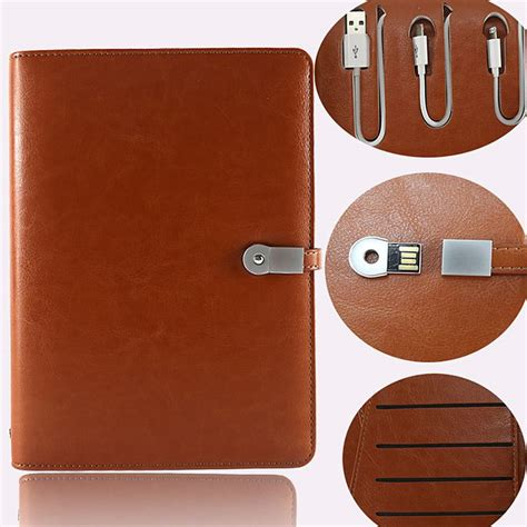 Meeting Giveaways - 56 best pu leather organizer agenda planner diary images on pinterest agenda