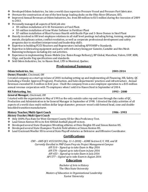 sle resume construction project manager construction project manager resume cover letter