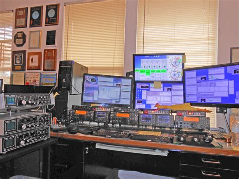 Radio Giveaway - 50th alessandro volta rtty dx contest qrz now amateur radio news