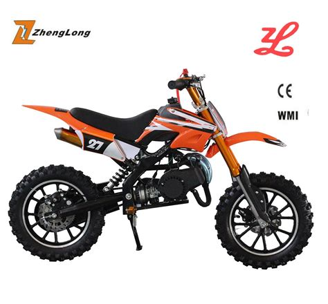 mini motocross bikes for sale gas engine used 49cc mini moto dirt bikes for sale prices