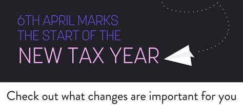 what date does the new year begin when does the new tax year start 28 images when does