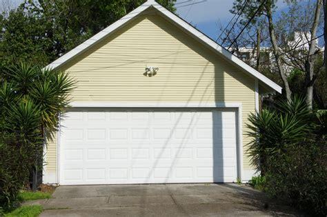 cedar park garage door repair