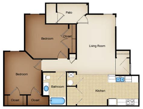 montgomery pines apartments floor plans montgomery pines apartments floor plans meze blog