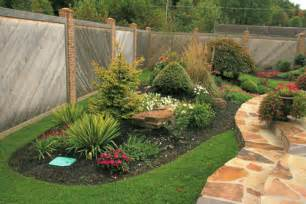 Landscape Design Career Awesome Free Landscape Design 9 Feolas Flowers