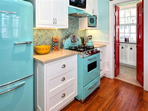 amerikanische k 252 hlschr 228 nke liegen im trend und sind sehr - Amerikanische Küchengestaltung