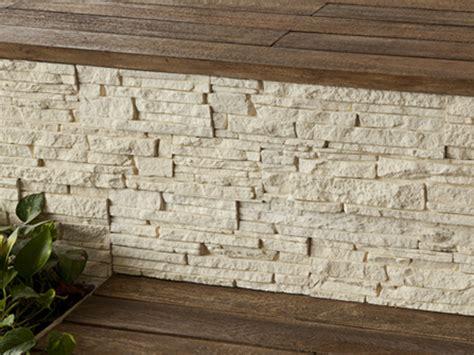 azulejo que imita tijolo revestimentos cer 226 micos criativos que imitam madeira
