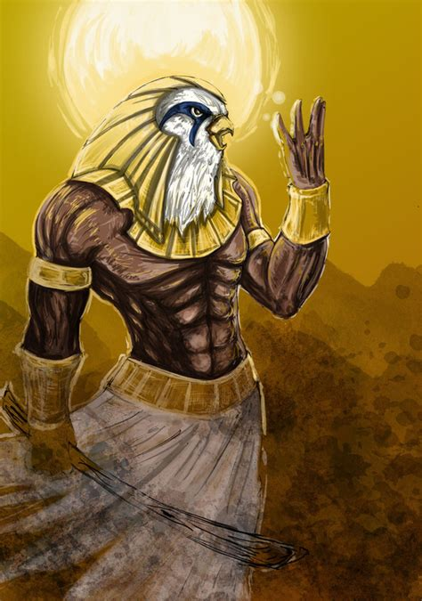 rã sumã in gods ancient