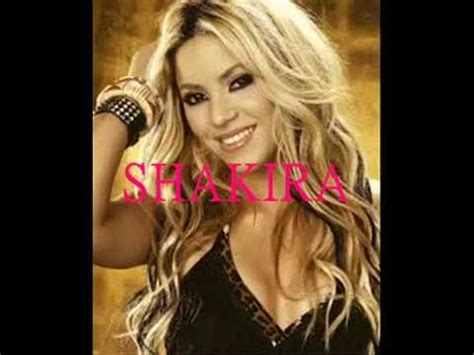 cantantes mas famosos del mundo youtube cantantes mas famosos del mundo youtube