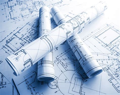 home design engineer structural engineering st louis mo schaub srote architects