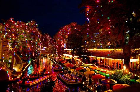 san antonio christmas lights animebgx