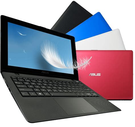 Asus Netbook X200 x200ma laptops asus global