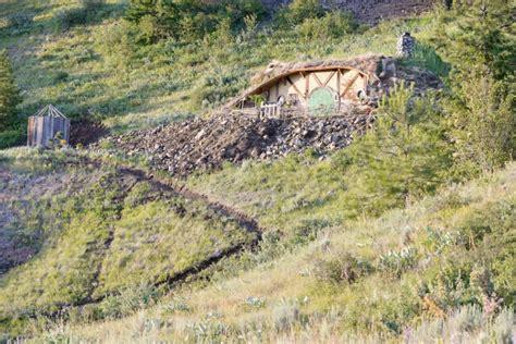 hobbit hole washington rent this hobbit hole for the most magical northwest